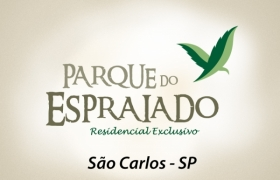 Parque do Espraiado